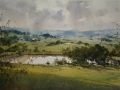 Clouds_Over_Brindabella_ACT_54cmX34cm