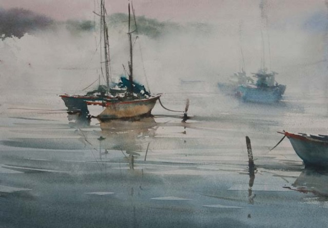 boats_in_mist